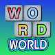 Word World - Search Puzzle Android apk