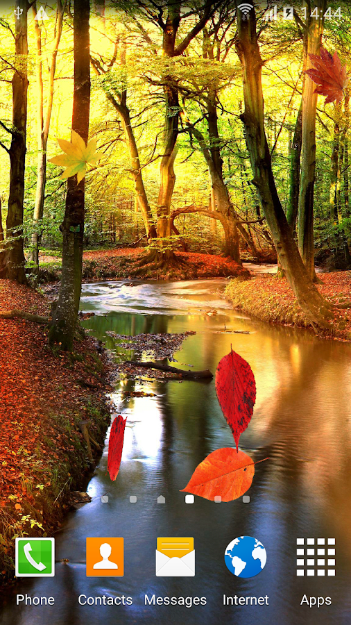 Autumn Forest Live Wallpaper  screenshotAutumn Forest Live Wallpaper   Android Apps on Google Play. Forest Hd Live Wallpaper Free Apk. Home Design Ideas