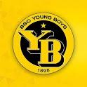 BSC YB icon