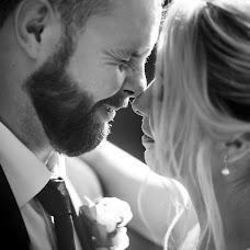 Wedding photographer Svetlana Puzikova (puzikova). Photo of 30.08.2018