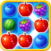 Game Fruits Break APK for Windows Phone
