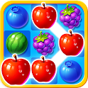 Fruits Break icon