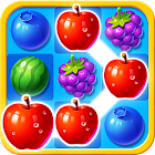 Frutas Luta - Fruits Break icon