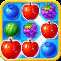 Fruits Break 3.5.078