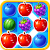 Fruits Break file APK for Gaming PC/PS3/PS4 Smart TV