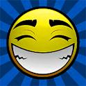 Confidence Hypnosis Collection icon