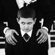 Wedding photographer Aleksandr Khalin (alex72). Photo of 30.08.2015