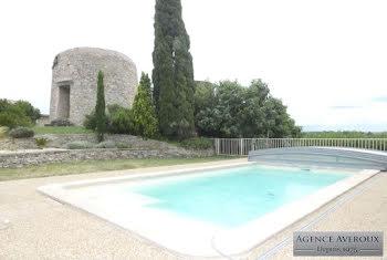 maison à Ventenac-Cabardès (11)