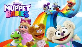 Muppet Babies thumbnail