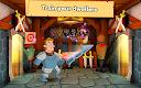screenshot of Hustle Castle: Fantasy Kingdom