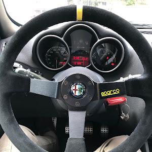 147  GTA03年式のカスタム事例画像 ヨッシーさんの2020年04月19日17:41の投稿