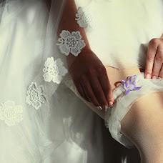 Wedding photographer Valentina Shestak (Shestak). Photo of 03.03.2018