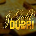 IGold UAE icon