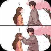 Dailyart _ Gyung Story ?