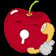 Auto Call Recorder Cherry
