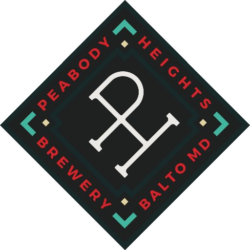 Logo of Peabody Heights Brad And Chad IPA