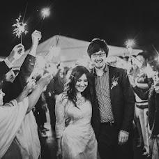 Wedding photographer Maksim Gladkiy (maksimgladki). Photo of 24.08.2014