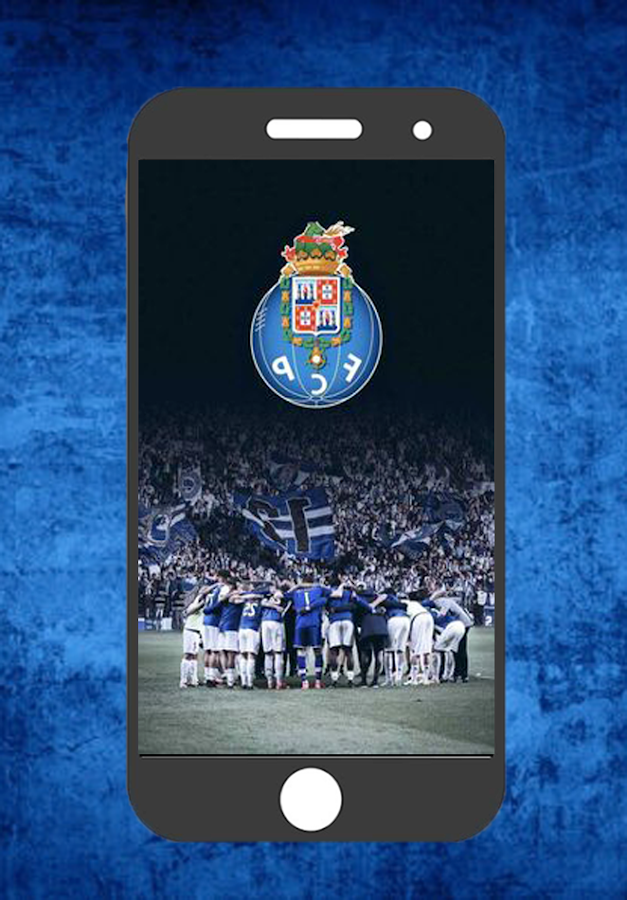 Dragões Wallpaper - Android Apps on Google Play