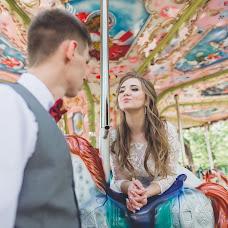 Wedding photographer Aram Adamyan (aramadamian). Photo of 30.06.2018