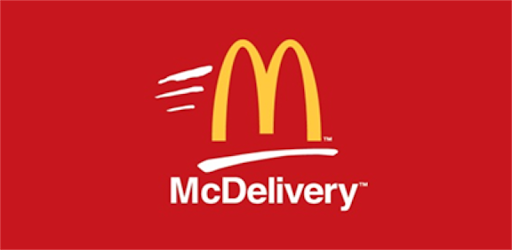McDelivery Indonesia for PC