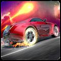Grand City Racing: Car Racing Game