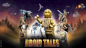Star Wars: Droid Tales thumbnail