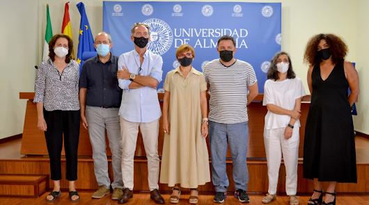 La galería MECA vuelve a ser la única sede andaluza de PhotoEspaña