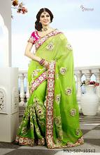 Photo: http://www.sringaar.com/product-details.aspx?id=MNJ-507-16512
