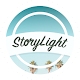 surligne cover maker pour instagram - storylight