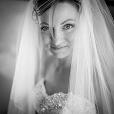 Wedding photographer Tim Chilcote (photographadven). Photo of 23.03.2015