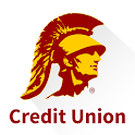 USC Credit Union Mobile icon
