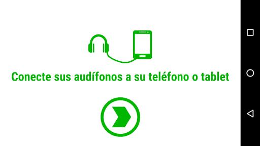 玩免費遊戲APP|下載SlimNow (Español) app不用錢|硬是要APP