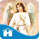 Guardian Angel Tarot Cards icon