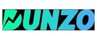 india--campaign-partner-dunzo