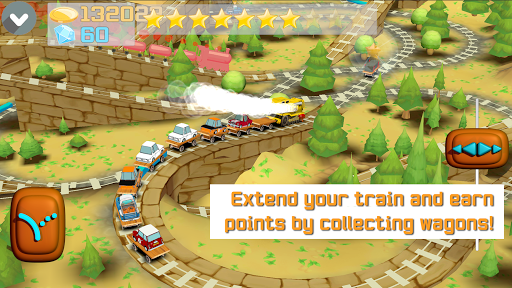 SuperTrains apkmind screenshots 4