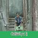 عم السلامة حكيم - فيديو بدون انترنت Download on Windows