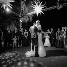 Wedding photographer Rogério Silva (rogerio436). Photo of 10.12.2017