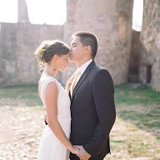 Hochzeitsfotograf Dmitriy Zasukha (dz7photo). Foto vom 06.12.2018