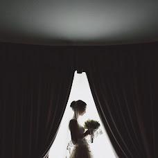 Свадебный фотограф Захар Гончаров (zahar2000). Фотография от 31.10.2015