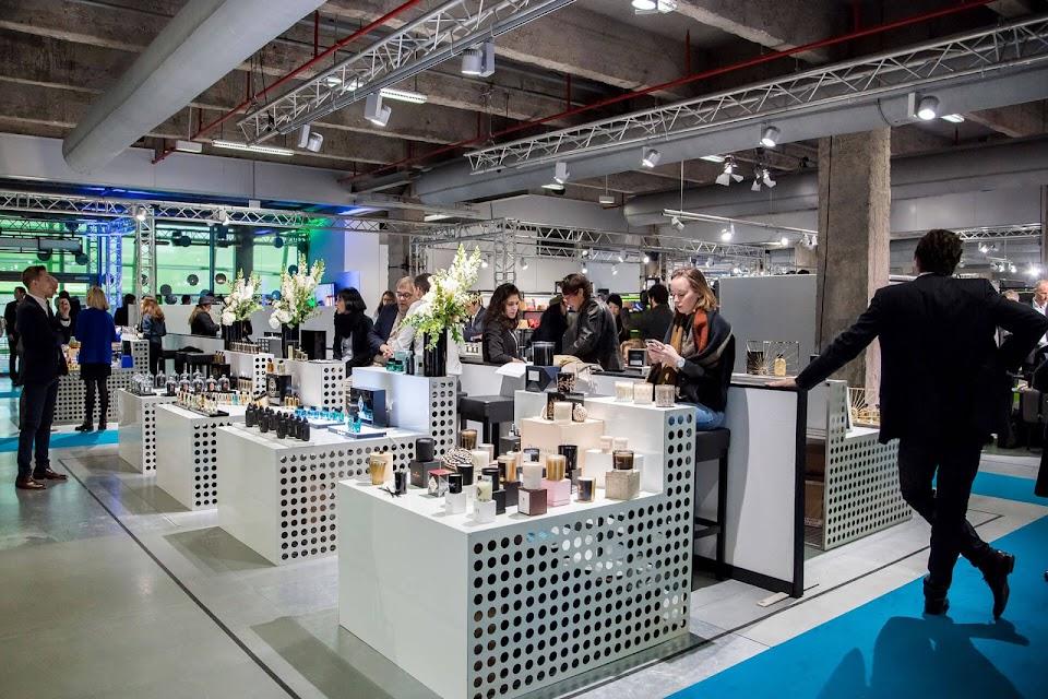 Expo - Atelier Vingt Point Douze - Atelier 20.12