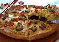 Cheesiano Pizza photo 6