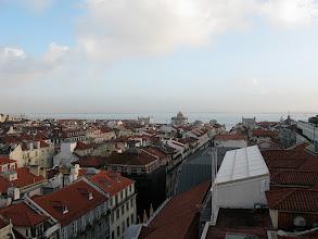 Photo: Lisbon