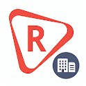 ezPDF Reader for Enterprise icon