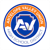 AV High School District