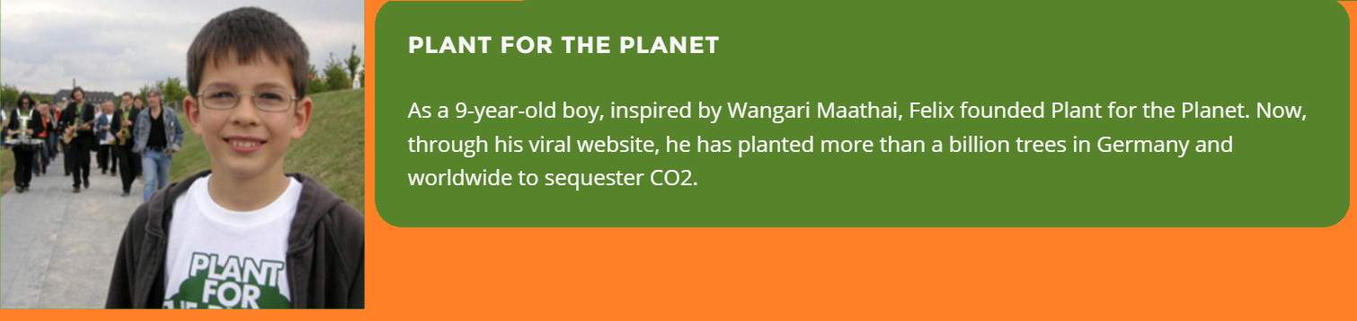 Plant for planet.png
