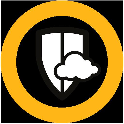 SEP Cloud