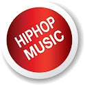 Hiphop Musicians icon