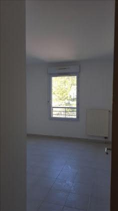 Location appartement 3 pièces 70,37 m2