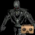 Terminator VR icon