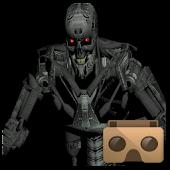 Terminator VR